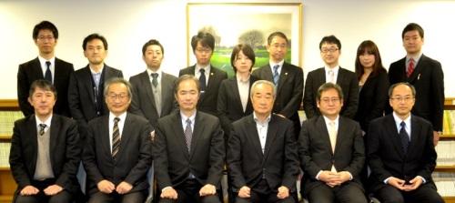 埼玉総合法律事務所弁護士一同