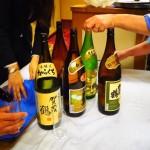 お酒広島の