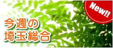 今週の埼玉総合