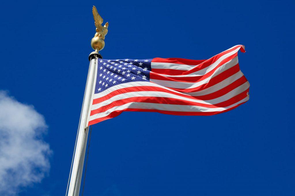 american-flag-112980398014yw