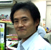 埼玉総合法律事務所 弁護士 伊須 慎一郎