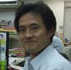 埼玉総合法律事務所 弁護士 伊須慎一郎