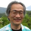 埼玉総合法律事務所 弁護士 伊藤明生