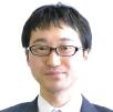 埼玉総合法律事務所 弁護士 鴨田譲