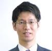 埼玉総合法律事務所 弁護士 古城英俊