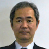 埼玉総合法律事務所 弁護士 牧野丘