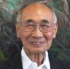 埼玉総合法律事務所 弁護士 宮澤洋夫