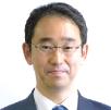埼玉総合法律事務所 弁護士 佐渡島啓