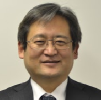 埼玉総合法律事務所 弁護士 髙木太郎