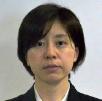 埼玉総合法律事務所 弁護士 谷川生子