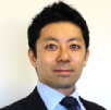弁護士 月岡朗(埼玉総合法律事務所)